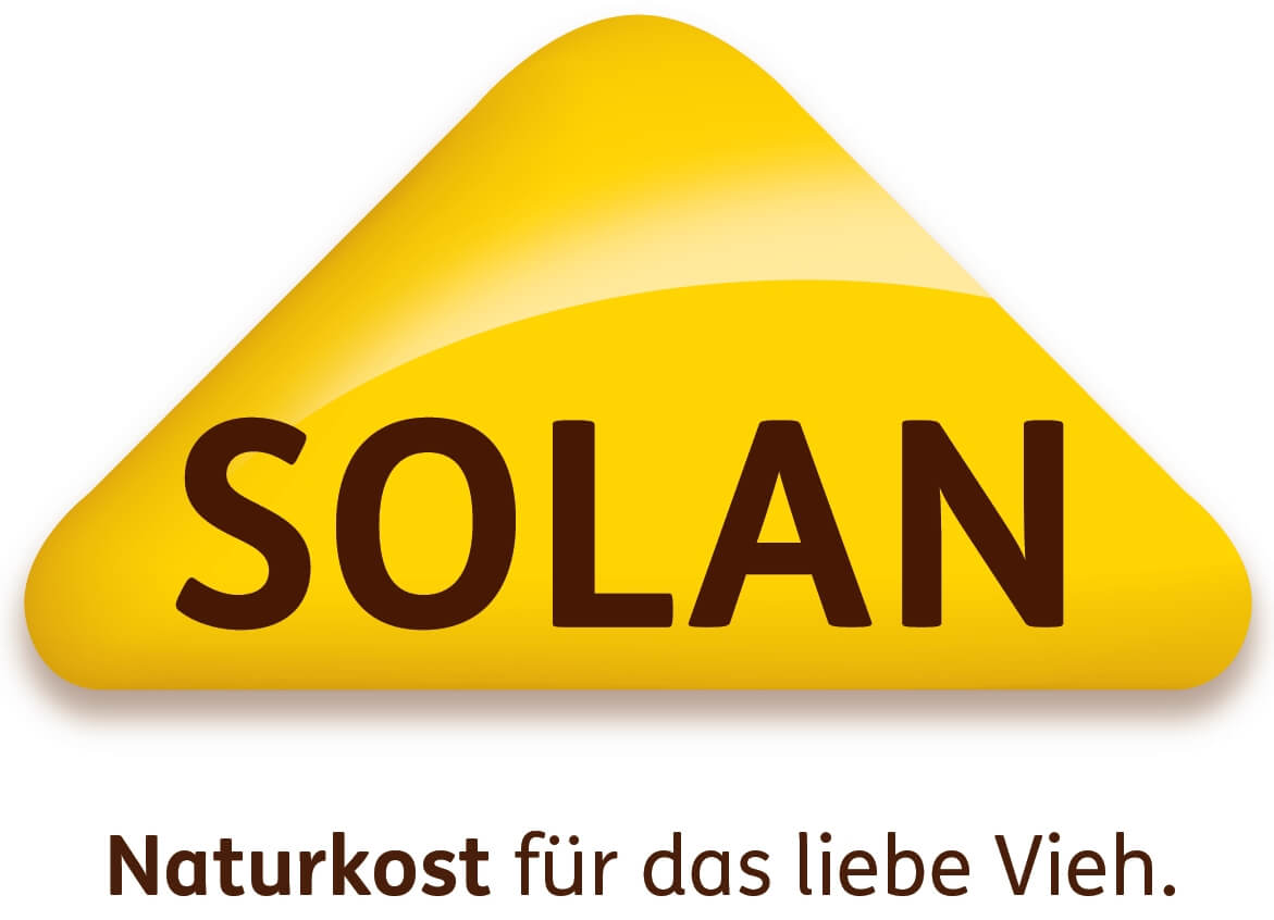 Solan Logo