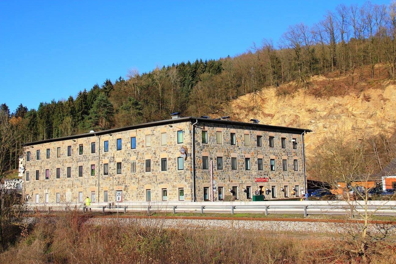 steinhaus-dornach-1