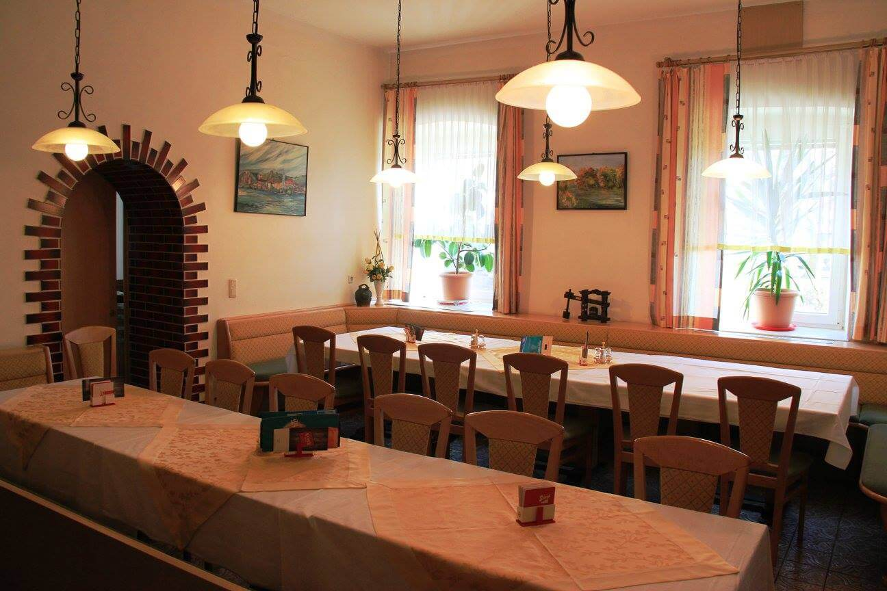 steinhaus-dornach-4-innen