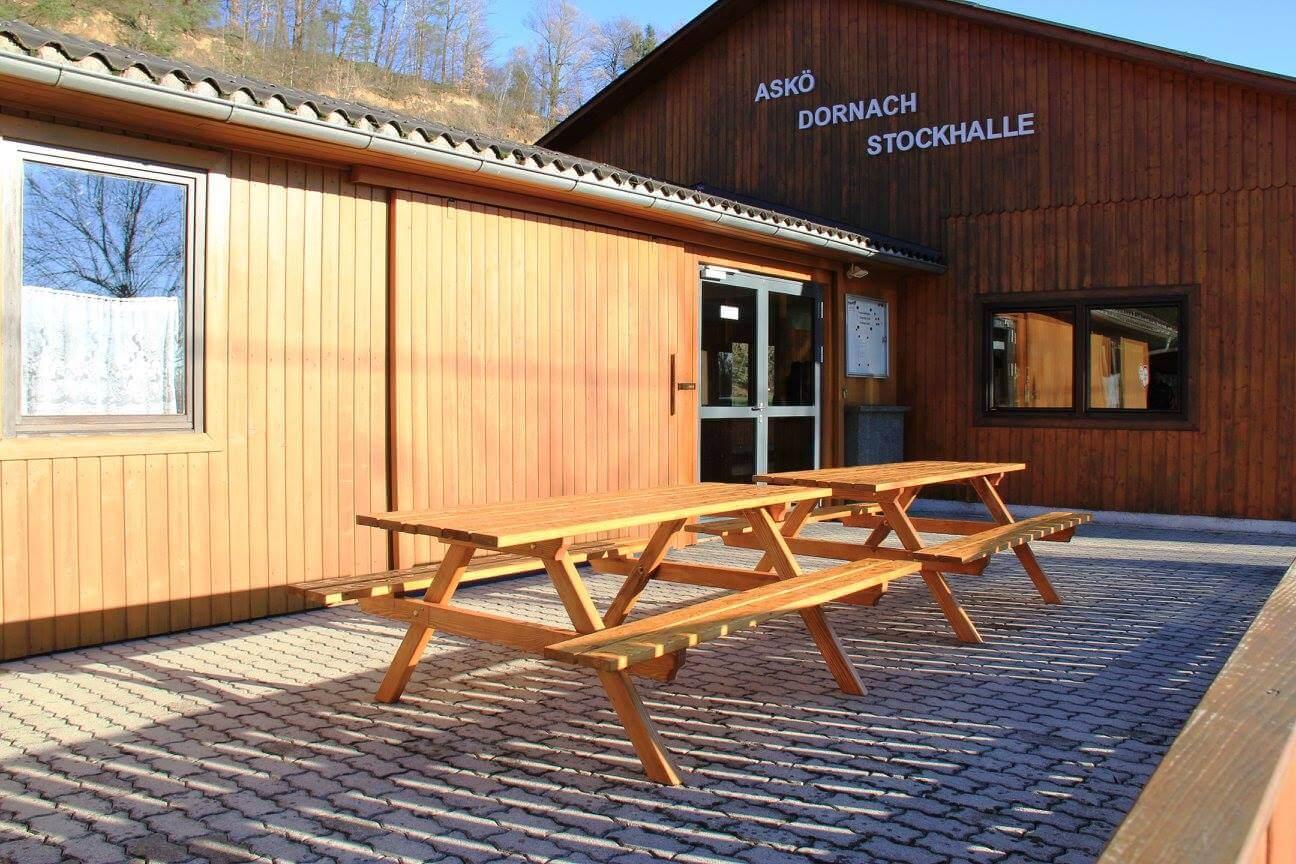 stockhalle-dornach-1