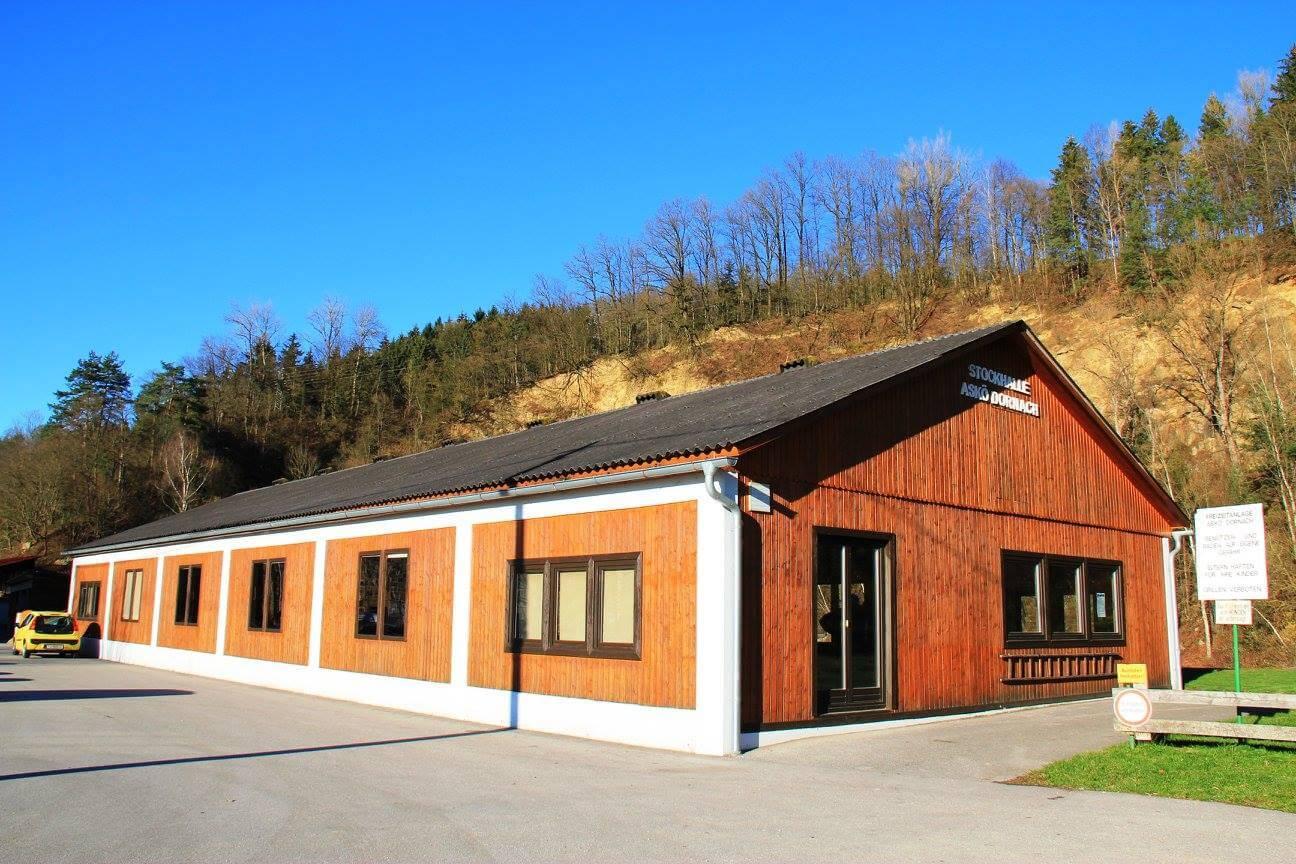 stockhalle-dornach-2