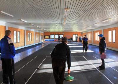 stockhalle-dornach-3-innen